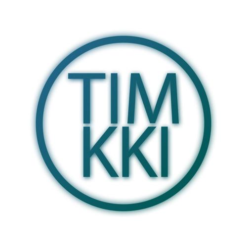 Timmokki's avatar