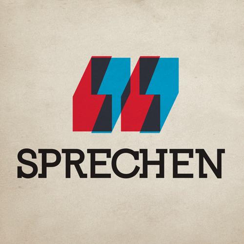 SprechenMusic's avatar
