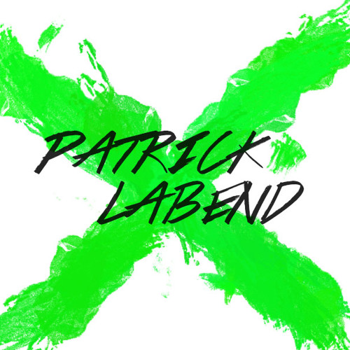 Patrick Labend's avatar