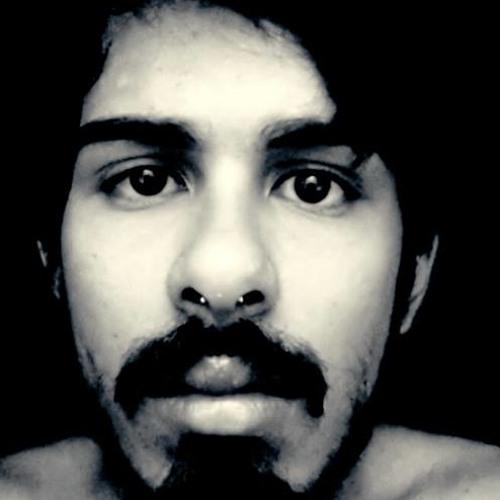 João Paulo Jucá's avatar