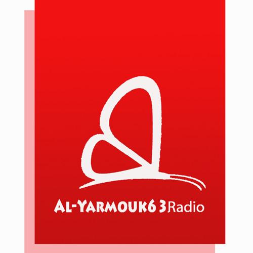 Yarmouk63 Radio 2's avatar