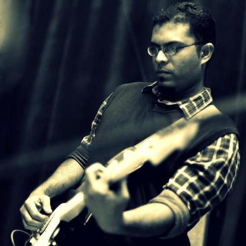 Ahsanul Hadi Adil's avatar