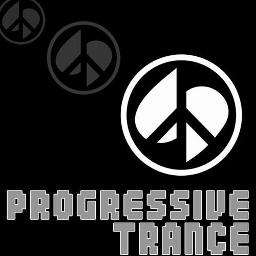 PROGRESSIVE TRANCE REC's avatar