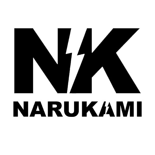 Narukami Music's avatar