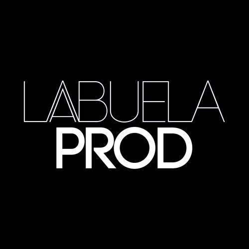 LaAbuelaProd's avatar