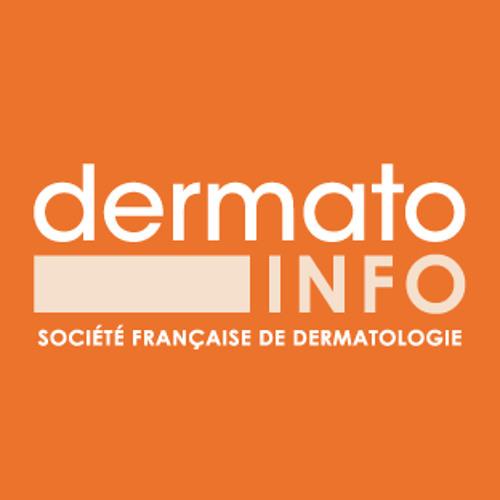 SFD Dermato info's avatar