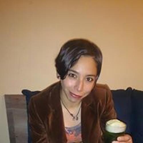 Gabfiera Moon's avatar