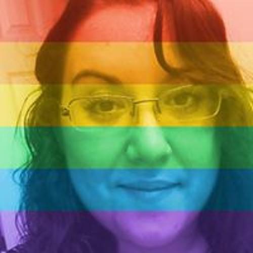Jessica Conaway's avatar