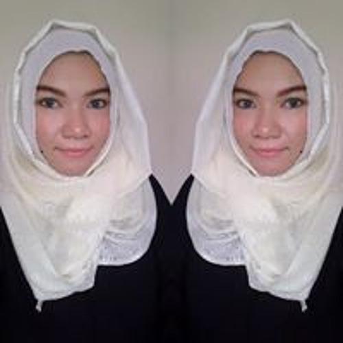 Inong Ariesta's avatar