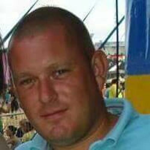 Jamie Hughes 17's avatar