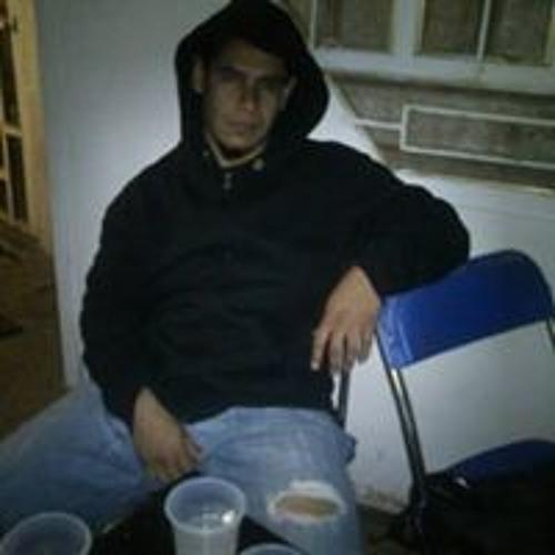 Donter Avs Net's avatar
