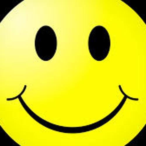 User 1234's avatar