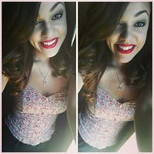 Harley Givens-Quintana's avatar