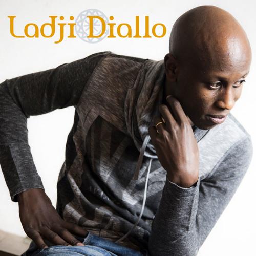 Ladji Diallo's avatar
