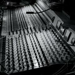 Studio 66 Free To View
