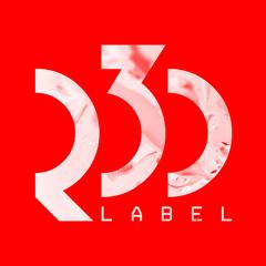 R3D LABEL