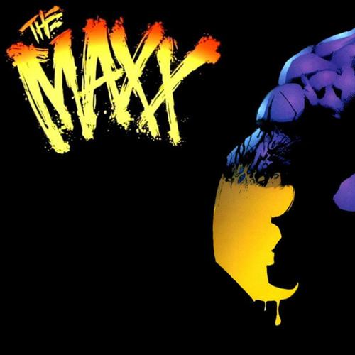 TB Maxx's avatar