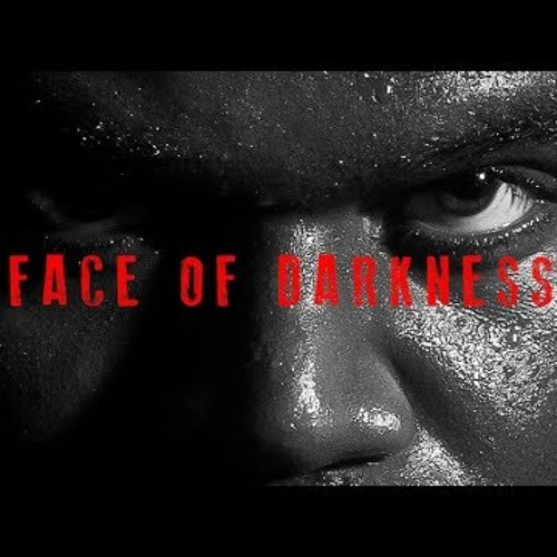 Face Of Darkness's avatar