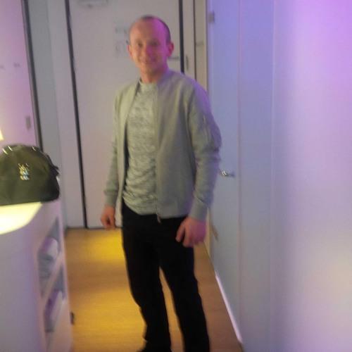 Shaun Magee 1's avatar