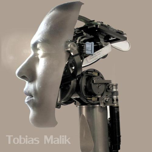 TobiasVermehren's avatar