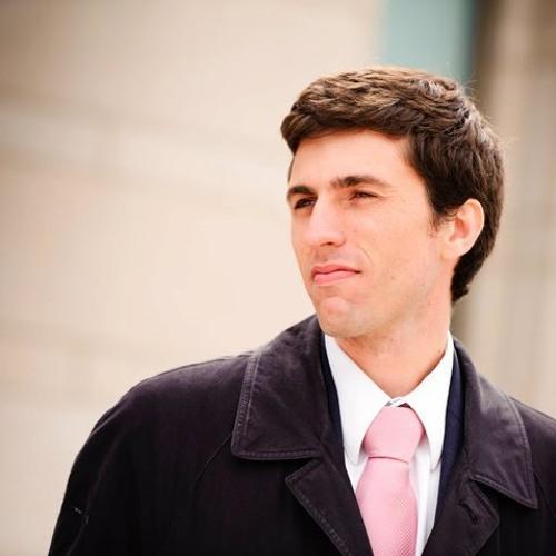 Joseph Sowa Sacred Music's avatar