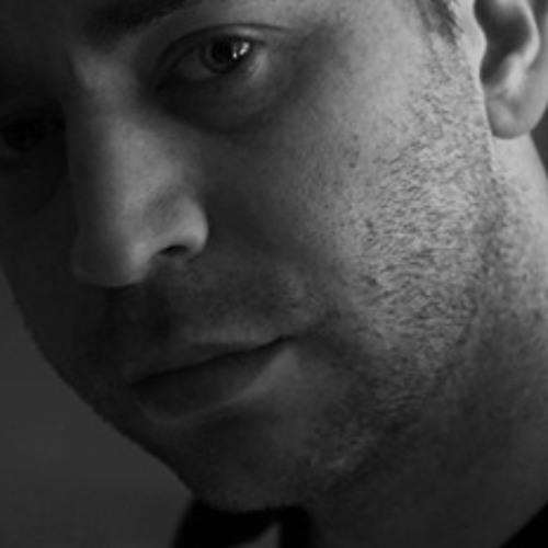 Jack Jonaz's avatar