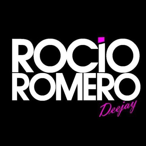 RocioromeroDj's avatar