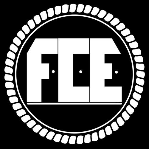 First Class Entertainment's avatar