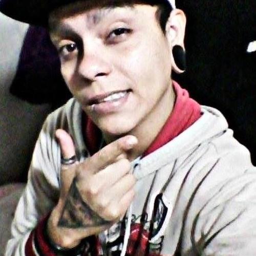 Tiago Willian Morais's avatar