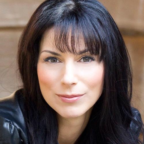 Tara Langella's avatar