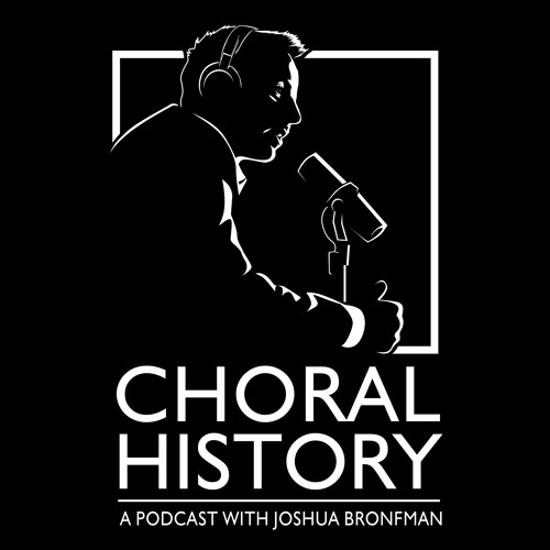 Choral History's avatar