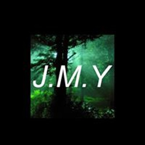 J.M.Y. Official's avatar
