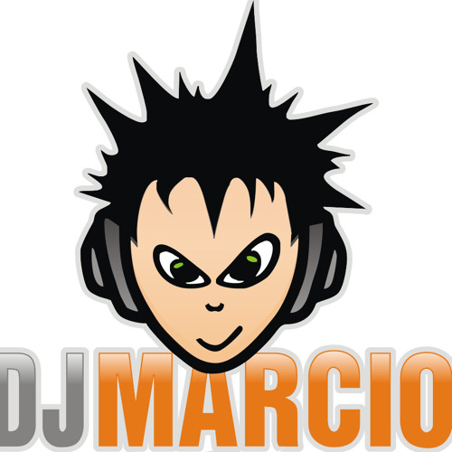 djmarciomiller's avatar