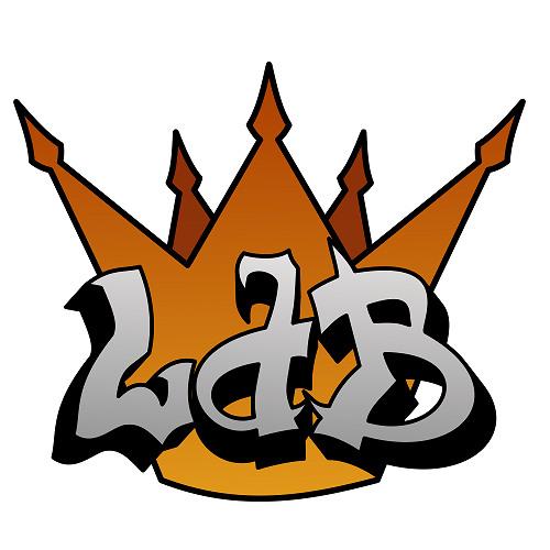 LDB's avatar