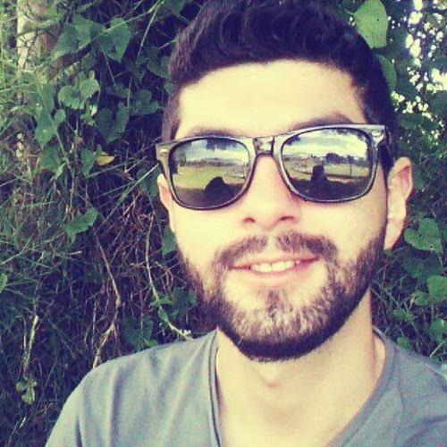 Andres Pazos 2's avatar
