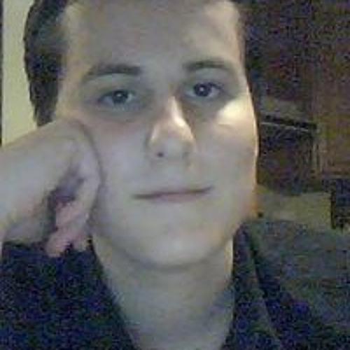 Ian Cassidy's avatar