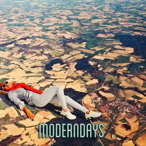 ModernDays's avatar