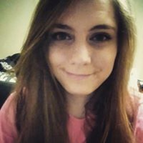 Kelley McNabb's avatar