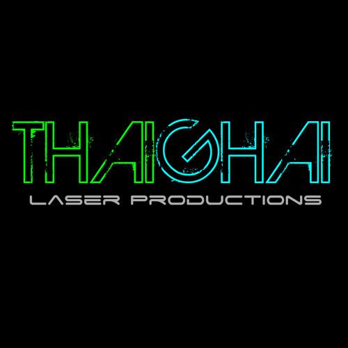 Thai-Ghai's avatar
