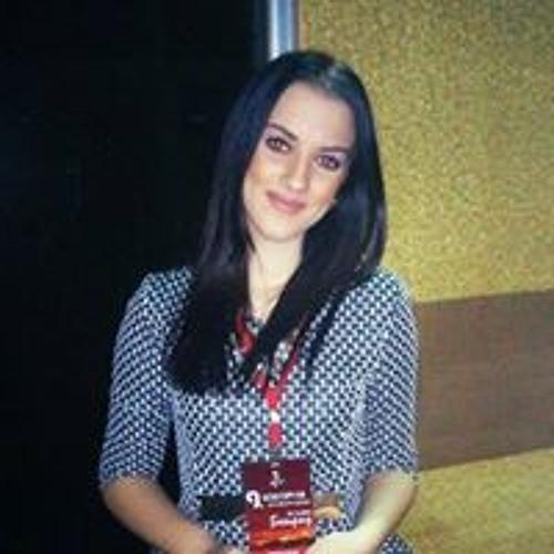 Jelena R. Jeremic's avatar