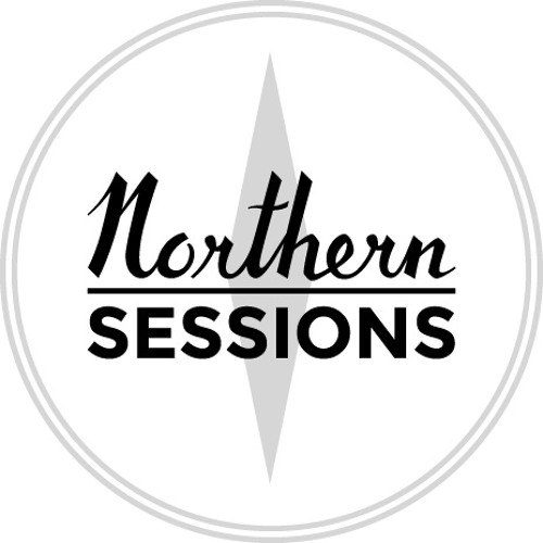 NorthernSessions's avatar