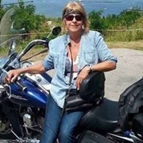Susan Onyskin's avatar