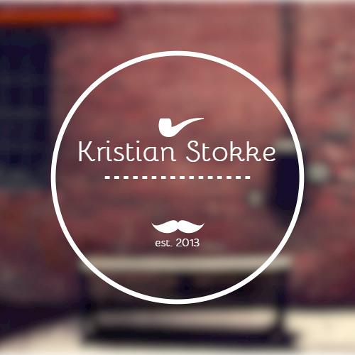 Kristian Stokke's avatar