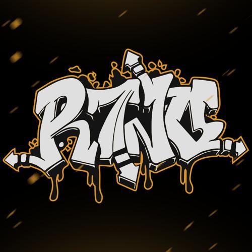 R7NO's avatar