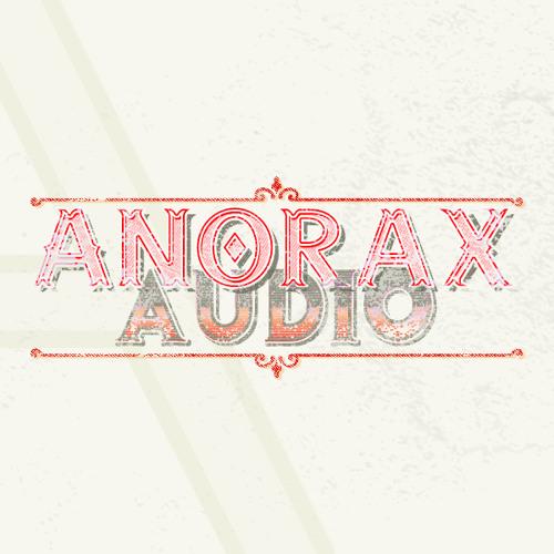 Anorax's avatar