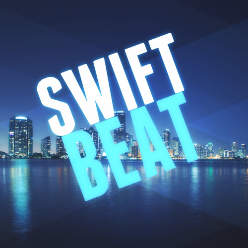 SwiftBeat Studio's avatar