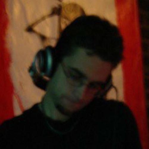 DJMaytag's avatar
