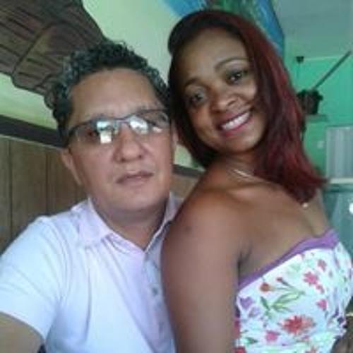 Marlonbrando Nascimento's avatar