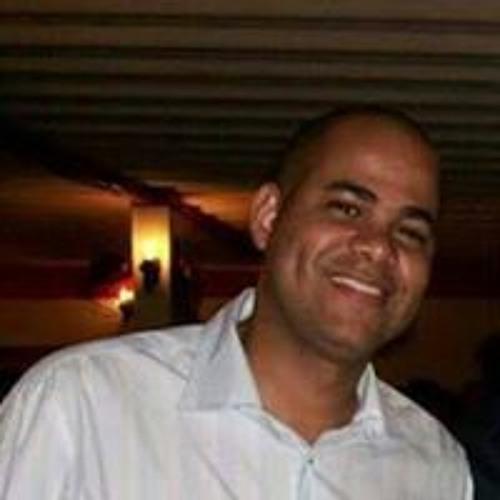 Marcio Fabiano's avatar