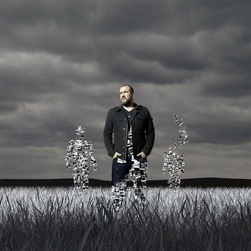 Rodrigo Aranjuelo's avatar
